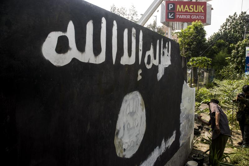 Kryzys finansowy w ISIS