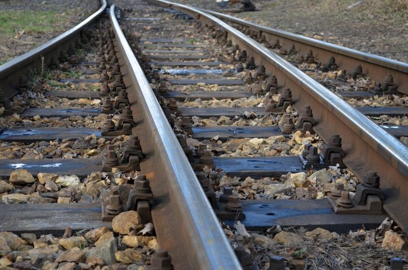Polskie Koleje Państwowe zawarły porozumienie o strategicznej współpracy z Kolejami Azerbejdżanu