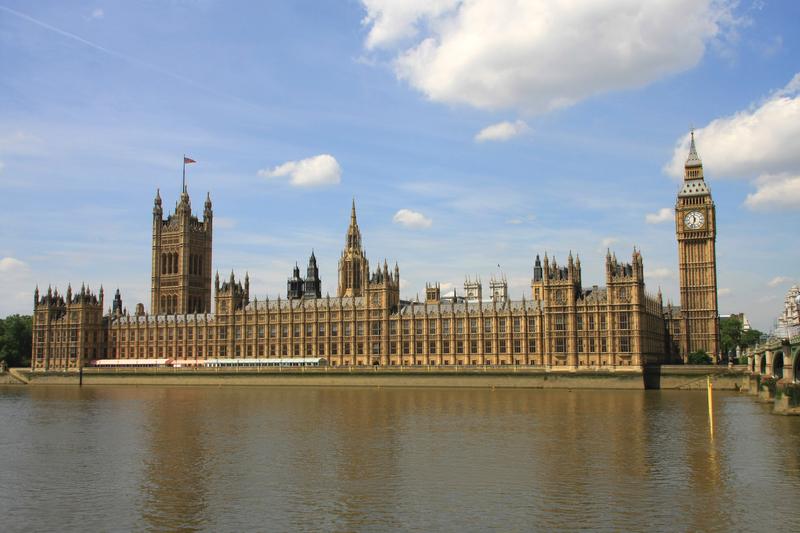 10 kandydatów na nowego premiera Wlk. Brytanii