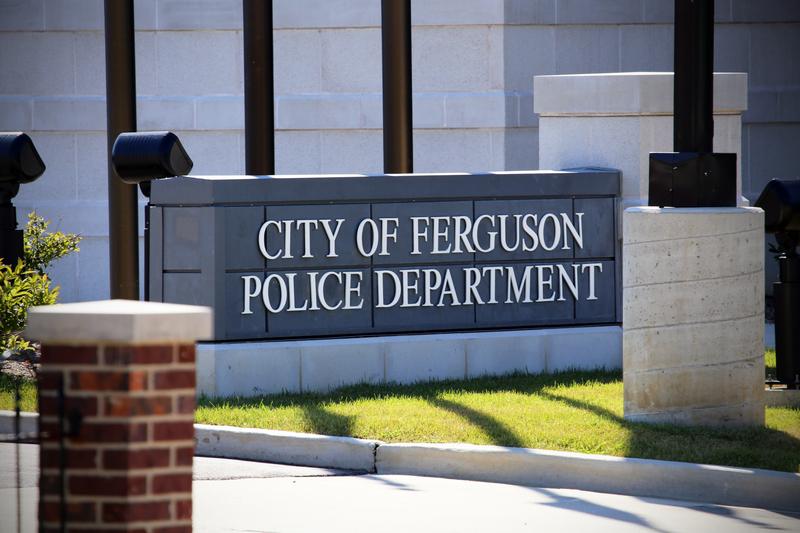 Funkcjonariusz z Miami nowym szefem policji w Ferguson