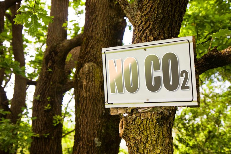 PO krytycznie o blokowaniu neutralności klimatycznej