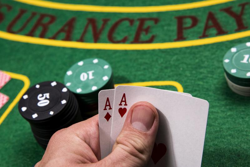Ranking hazardowych stanów USA. Illinois na 9. miejscu