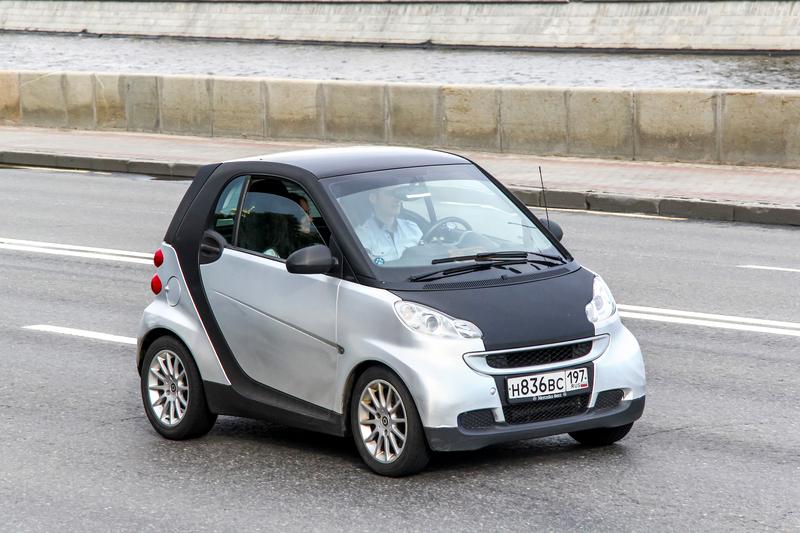 Auta zasilane… śmieciami? Testy nowego biopaliwa ze śmieci