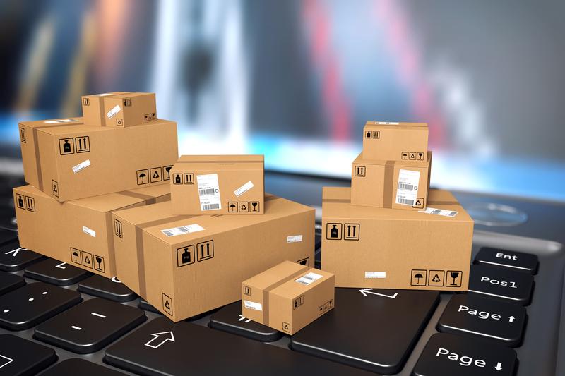 Ułatwienia zwrotu produktów zakupionych przez internet