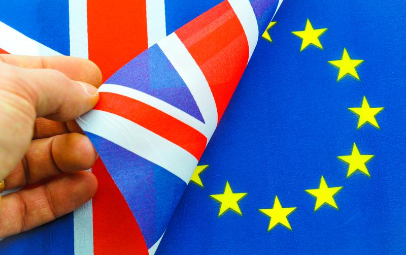 Brytyjski rząd opublikuje plan awaryjny dot. brexitu