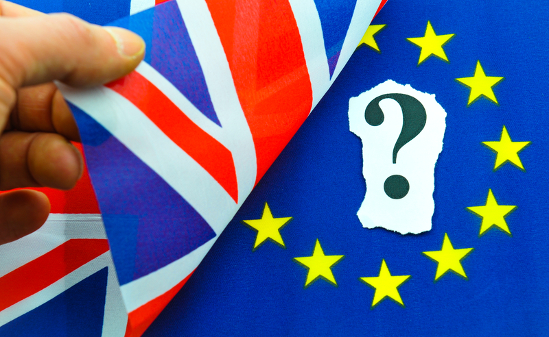 Czy brexit musi nastąpić? Brytyjczycy powinni mieć możliwość ponownie wyrazić swoje zdanie [rozmowa]