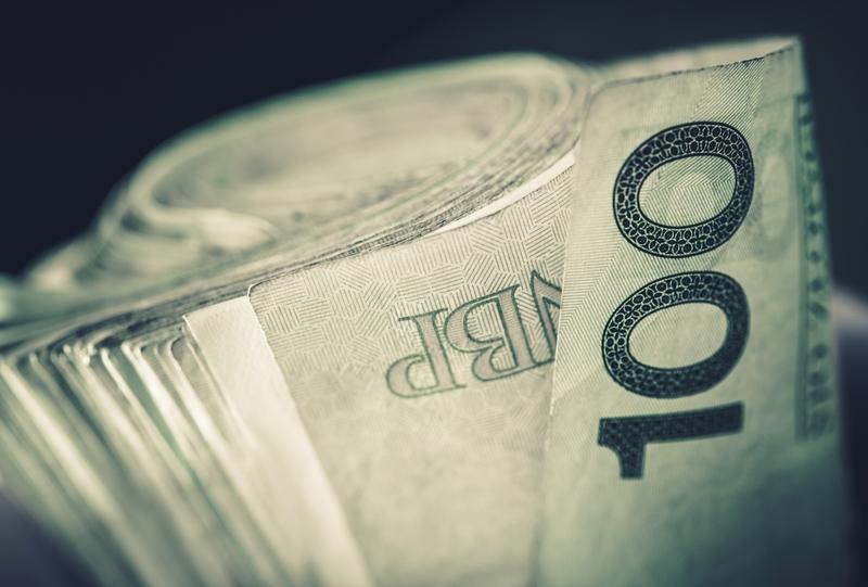 Najnowsza ocena Polski przez Międzynarodowy Fundusz Walutowy
