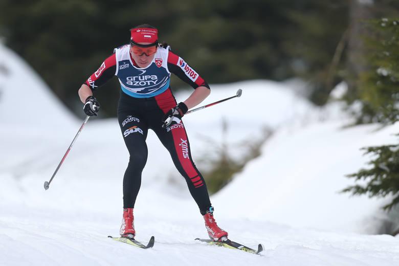 """""""Największe zawody dla astmatyków""""- rusza Puchar Świata w biegach narciarskich"""