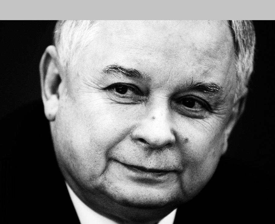 """""""Stulecie niepodległości to dobry moment na odsłonięcie pomnika Lecha Kaczyńskiego w Warszawie"""""""