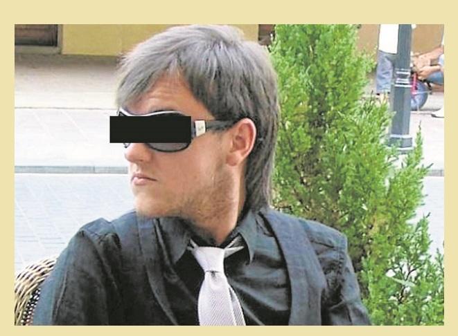 Mateusz Z. odpowie za zabójstwo Czeszki w Chicago. W ramach ekstradycji został przekazany do USA