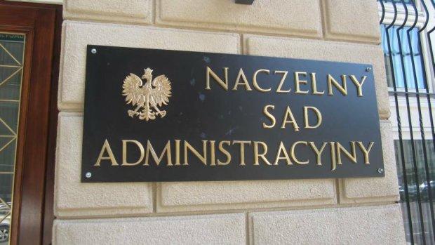NSA: Według polskiego prawa, rodzicami dziecka nie mogą być dwie kobiety