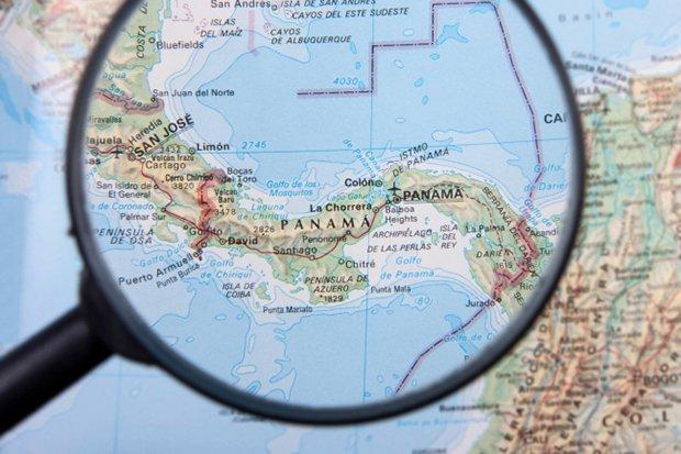 Panama: Msza święta zainaugurowała Światowe Dni Młodzieży