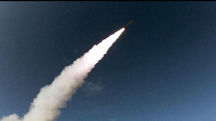 Izraelskie lotnictwo znów ostrzelało pozycje Hamasu w Strefie Gazy