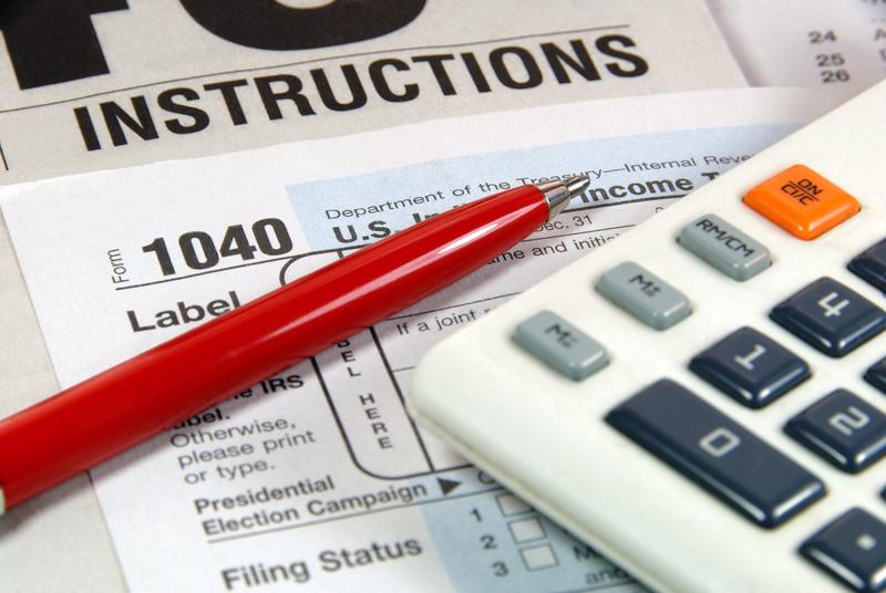 Mieszkańcy Illinois popierają podwyżkę podatku dla najbogatszych