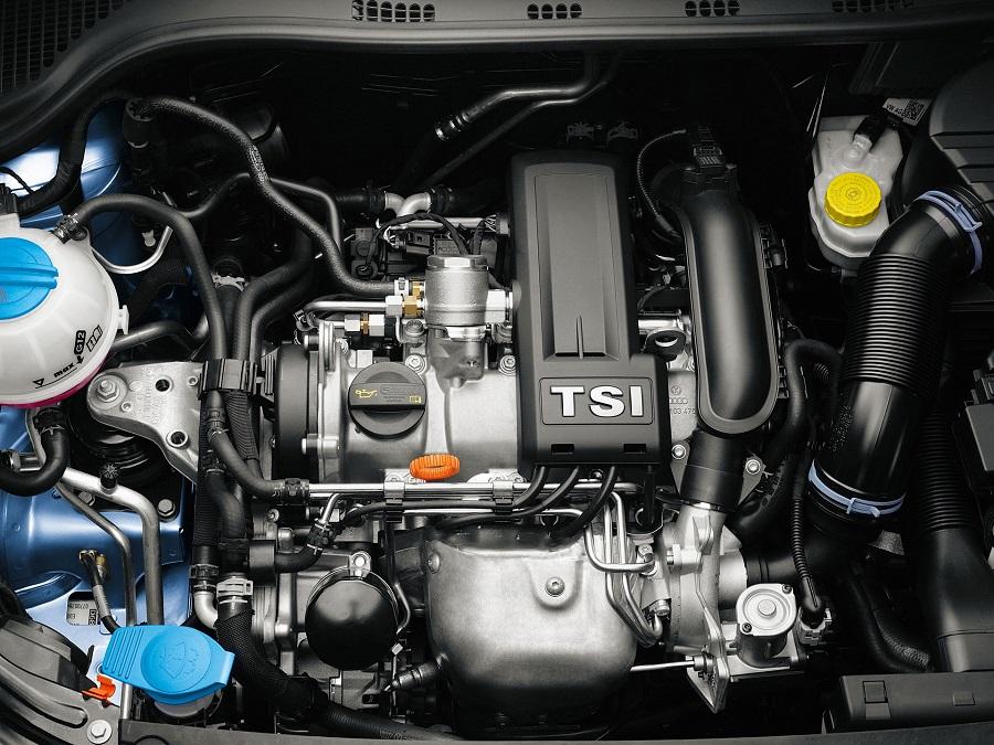 Silniki TSI – czy rzeczywiście zdają egzamin?