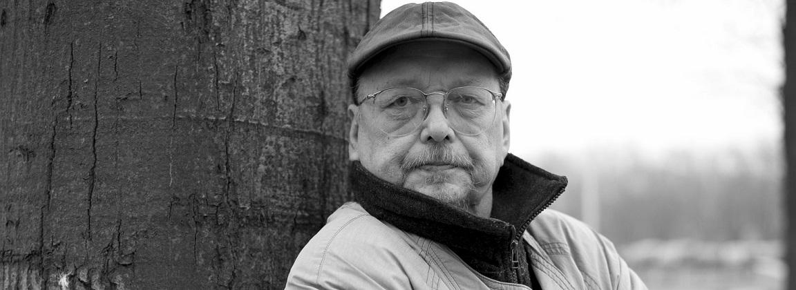 Zmarł Andrzej Urbański. Miał 62 lata