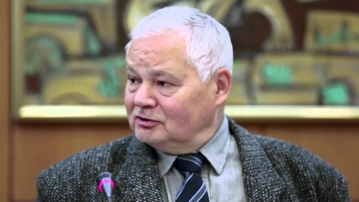 Glapiński chce blokować publikacje dziennikarzy łączących  NBP z byłym szefem KNF