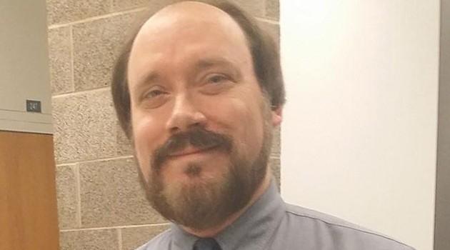 Nauczyciel CPS zginął w wypadku drogowym na I-294