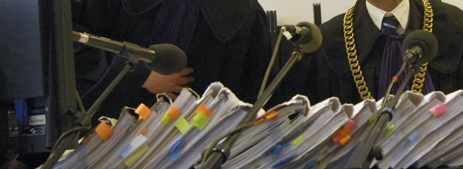 Dr Paweł Kowalski: Podważenie naszego systemu prawnego może być katastrofą