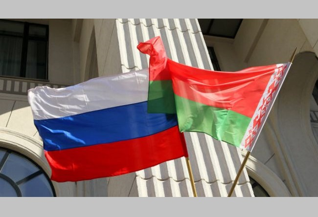 Wspólne plany rządów Rosji i Białorusi – dziś posiedzenie w Mohylewie