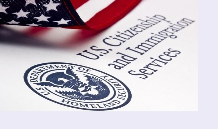 W USA rozpoczęła się seria deportacji nielegalnych imigrantów