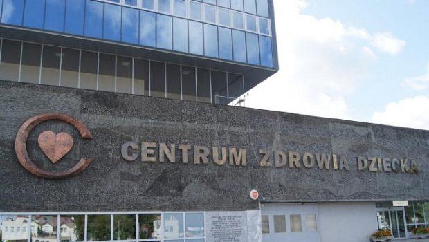 centrum ZD