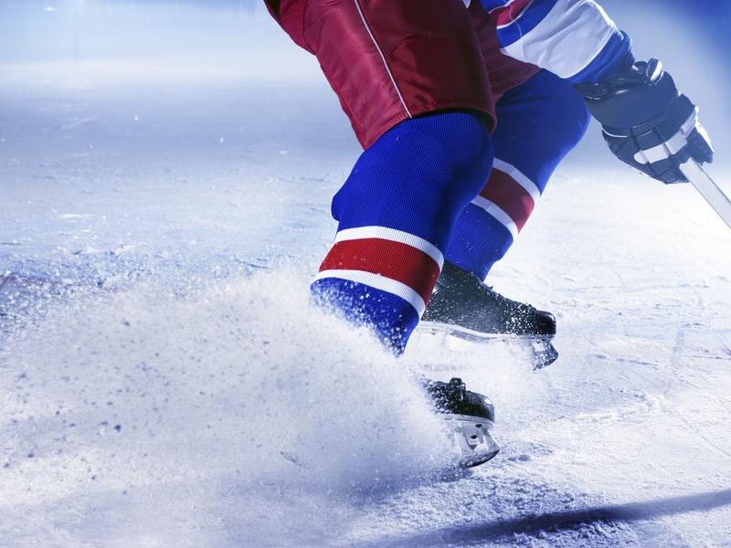 Seattle złożyło oficjalny wniosek o dołączenie do ligi NHL