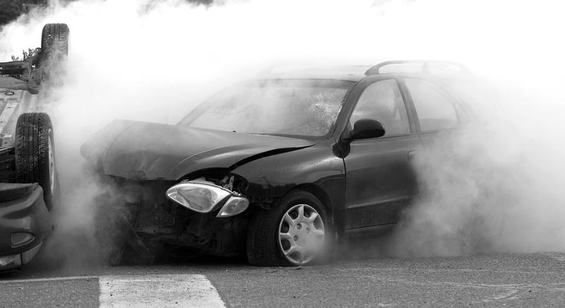 Kierowcy pod wpływem marihuany coraz częściej powodują śmiertelne wypadki