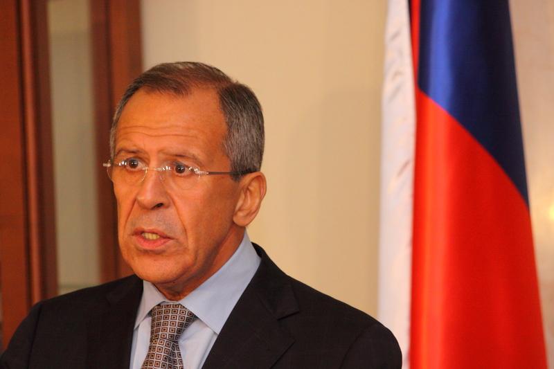 10 miliardów euro kredytu – Rosja wspomaga finansowo Węgry