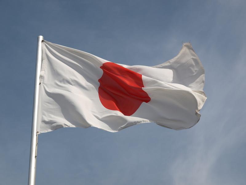 Pożar w studiu animacji w Japonii: 33 ofiary śmiertelne, około 40. rannych