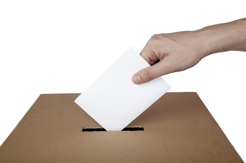 Głosowanie za granicą w wyborach do Parlamentu Europejskiego w 2019 r.