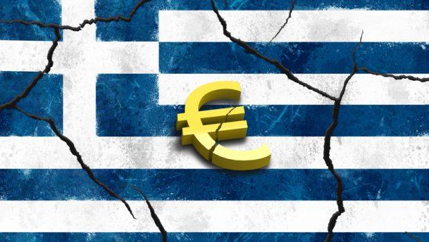 grecja euro