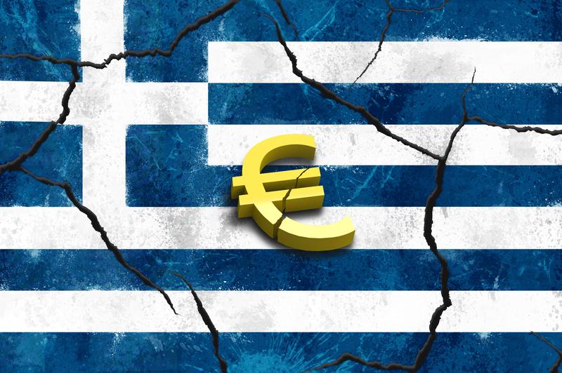 Czy eurogrupa da zielone światło dla odblokowania 10 mld euro dla Grecji?