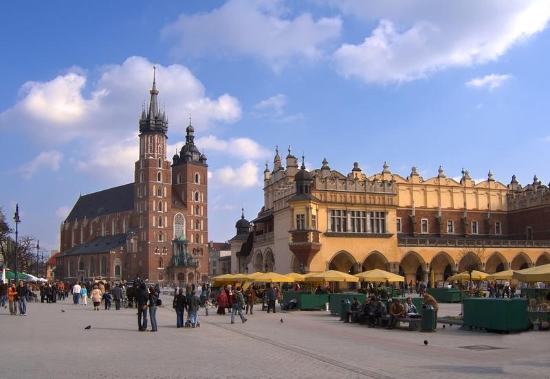 Przystanek historia w Krakowie – kolejne edukacyjne centrum IPN