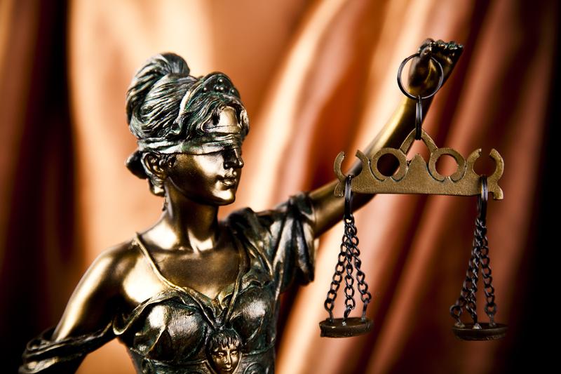 Mężczyzna oskarżony o wysyłanie materiałów wybuchowych niezdolny do odpowiadania przed sądem