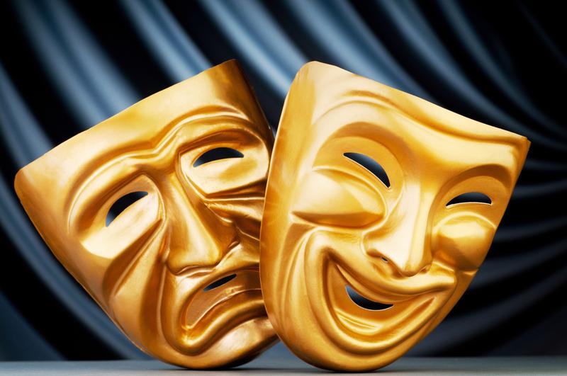 Wkrótce w Teatrze Telewizji Dzieje pisarza – rzekomego pierwowzoru powieściowego Nikodema Dyzmy
