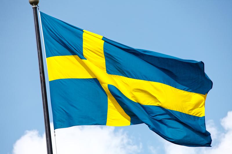 Z powodu zagrożenia bezpieczeństwa Szwecja przedłuża kontrole graniczne o kolejne sześć miesięcy