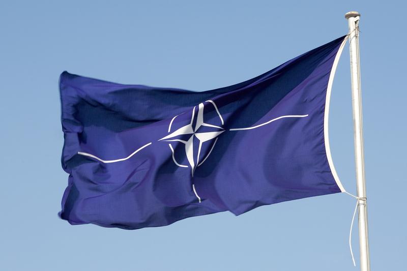 "Bruksela: ""NATO nigdy zaakceptuje rosyjskiej aneksji Krymu"""