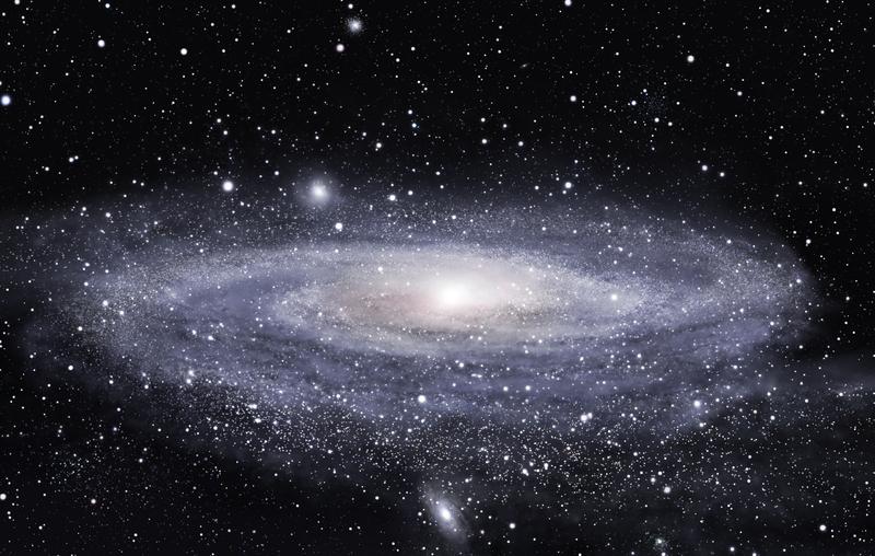 Na jednej z planet pozasłonecznych wykryto wodę. Są szanse na istnienie tam życia?