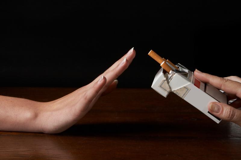USA: Beverly Hills zakazuje sprzedaży wyrobów tytoniowych