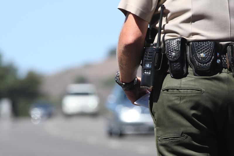 Nagroda za pomoc w ujęciu sprawców napadów na banki w okolicach Phoenix