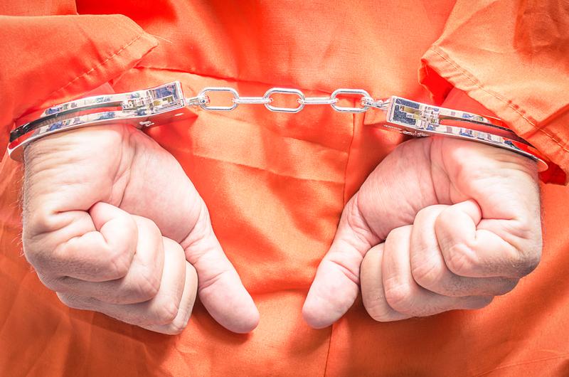Zgwałcił i zamordował dziecko. Prokurator prosi gubernatora o zgodę na egzekucję
