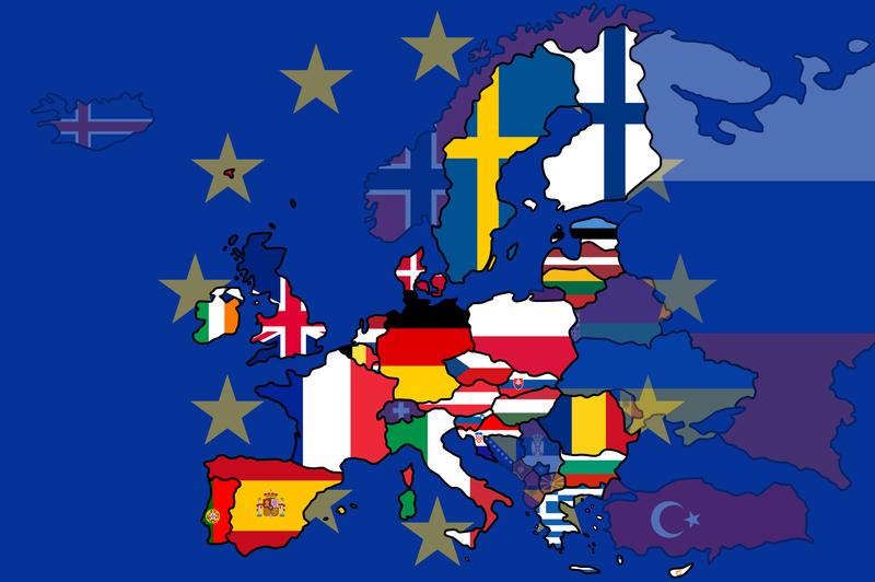 Rozpoczynają się negocjacje PE z krajami członkowskimi w sprawie unijnego budżetu