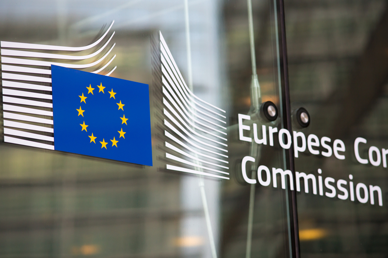 Komisja Europejska podnosi prognozy gospodarcze dla Polski