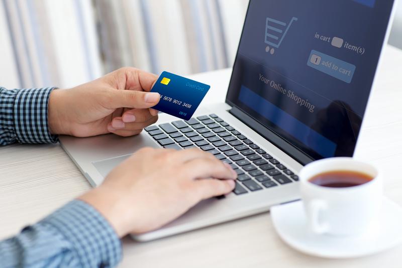 BBB ostrzega przed podróbkami w sklepach internetowych