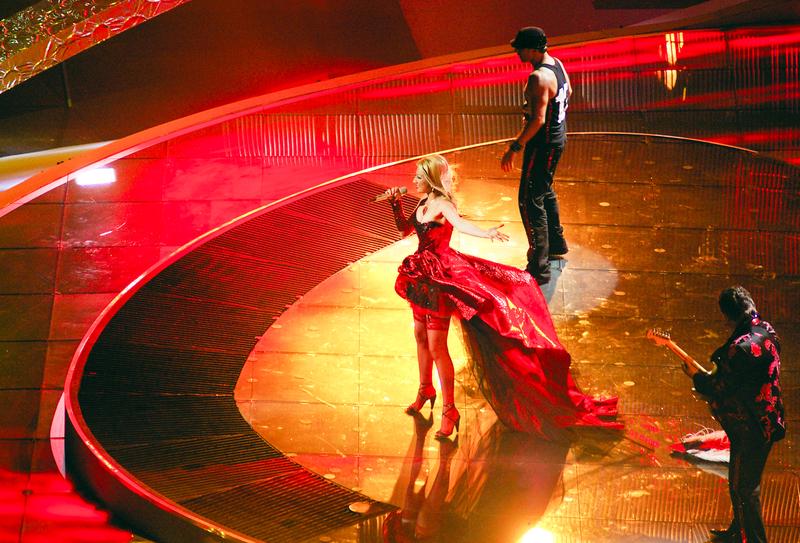 Dziś poznamy drugą dziesiątkę finalistów 61. Konkursu Piosenki Eurowizji