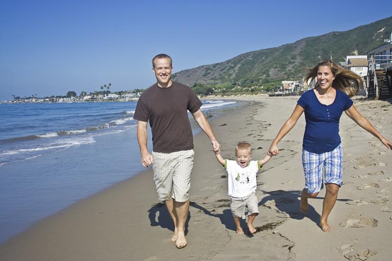 Planujesz wakacje? Nie musisz korzystać z ofert biura podróży!