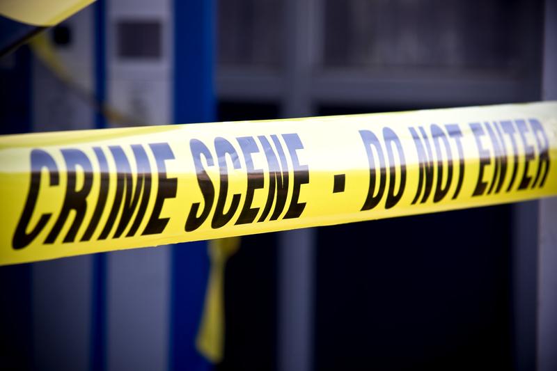 Zaplanował zabójstwo żony. 38-latek aresztowany