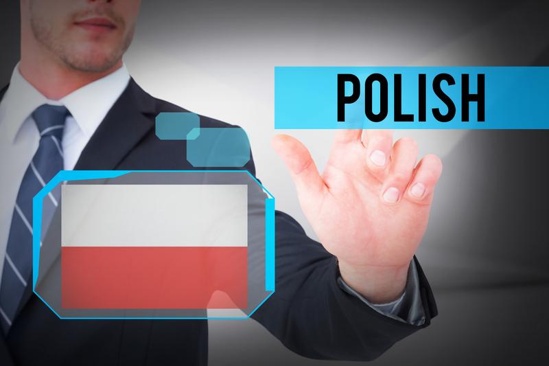 Kurs języka i kultury polskiej w Arizonie