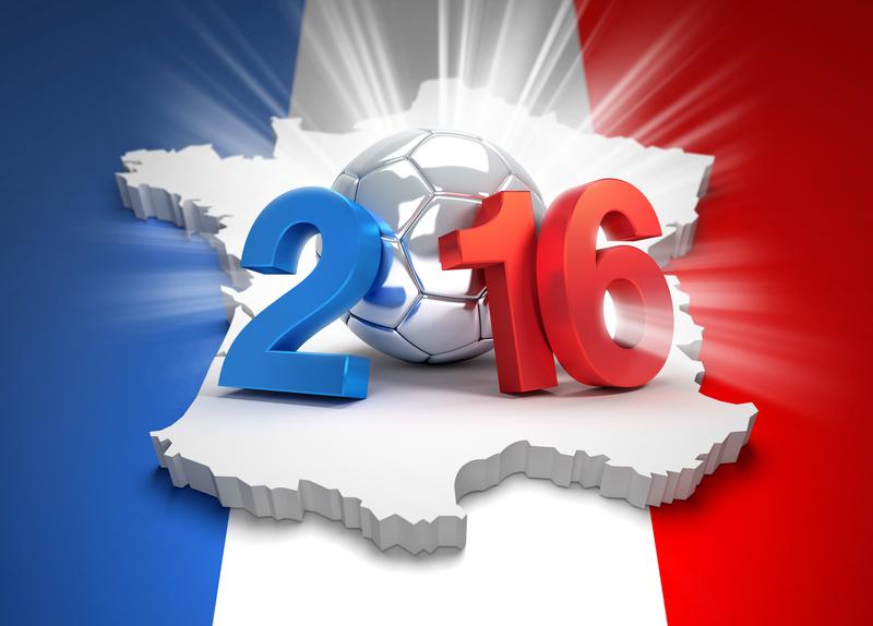 Portugalia – Francja. Kto wygra Euro 2016 i przejdzie do historii?